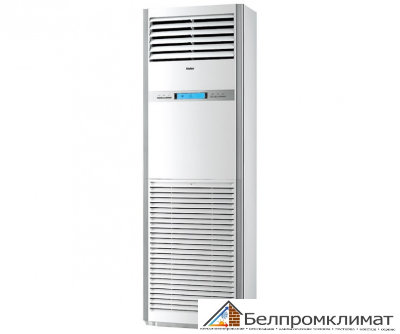 Кондиционер Haier AP60KS1ERA/1U60IS1ERA
